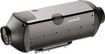 Eberspächer Airtronic D5