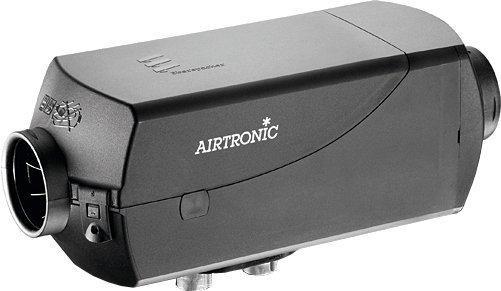 Eberspächer Airtronic D3