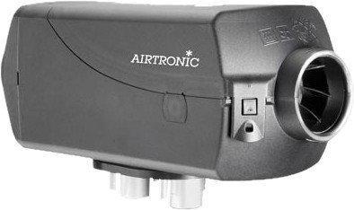 Eberspächer Airtronic D2 12V