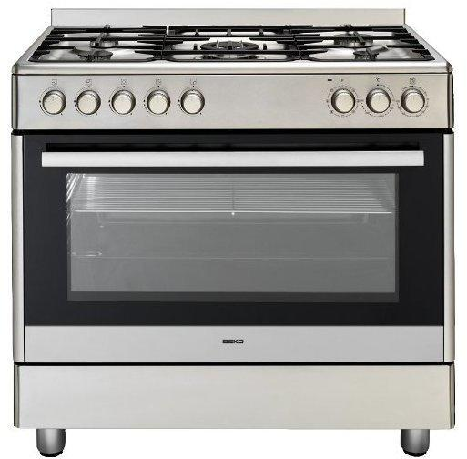 Beko GM 15020 DX (EEK A)