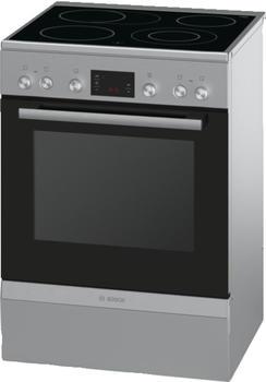 Bosch HCA 7744350