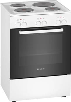Bosch HQA050020