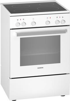 Siemens HK5P00020