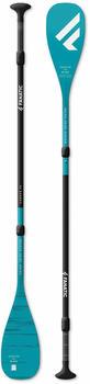 Fanatic Carbon 35 Adjustable 3-Pieces (2020)