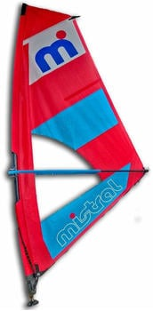 Mistral Wind SUP Crossover Rig 5 (2019)