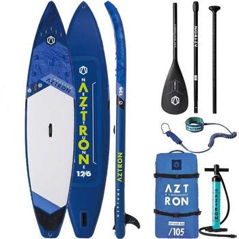 Aztron Aztron Neptune 12.6