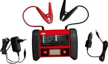 apa-mini-lithium-power-pack-600