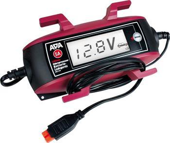 apa-lithium-mikroprozessor-batterie-ladegeraet-5a-16621
