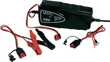 eal-as1210-automatik-batterieladegeraet