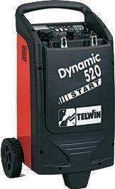 telwin-dynamik-520-st
