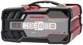 absaar-ab-js012