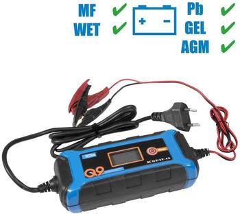 guede-automatik-batterielader-gab-12v-6v-4a