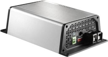 dometic-perfectpower-dcc-1212-20