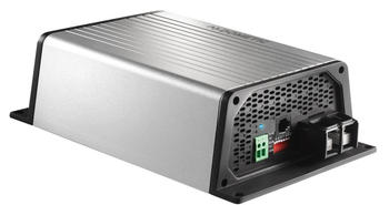 dometic-perfectpower-dcc-2412-20