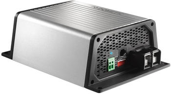 dometic-perfectpower-dcc-1212-10