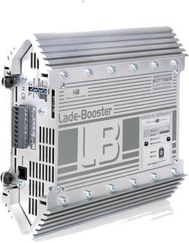 buettner-elektronik-mt-lb-50