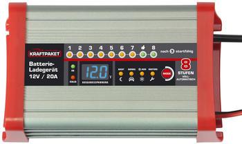 dino-kraftpaket-batterieladegeraet-12v-20a-mit-campingfunktion