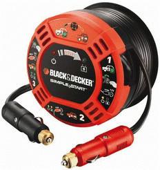 black-decker-bdbbc2c-xj