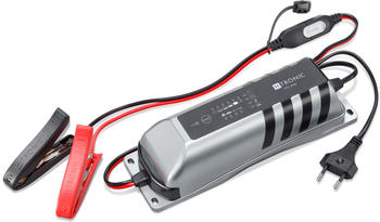 H-Tronic HTC 4000