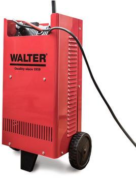 Walter 1048987