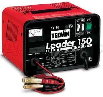 Telwin Leader 150 start 230V