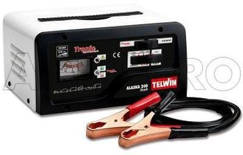 Telwin Alaska 200 230V 12-24V