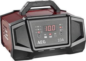 AEG WM10 158008