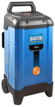 guede-batterielader-digital-gdb-24v-12v-250
