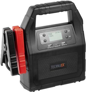 Technaxx TX-121 (4819)