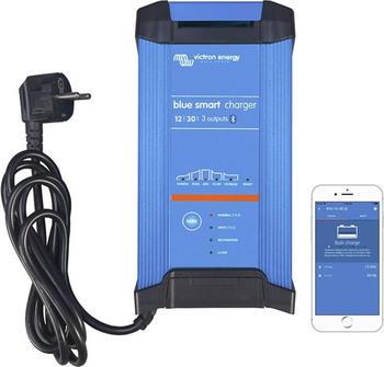 Victron Blue Smart IP22 Ladegerät 12/15 (BPC122042002)