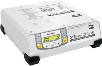 GYS GYSFLASH 100.12 HF (029415) 5m Kabel