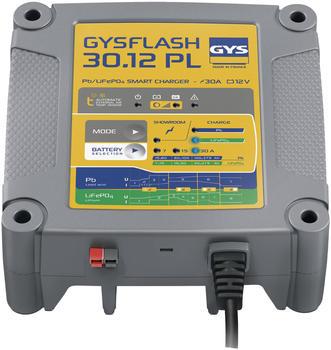 GYS GYSFLASH 30.12 PL (029668)