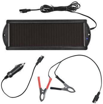 Pat Solar druppellader 12V 1,5W (550059)