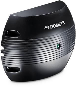 Dometic Batterie-Auffrischer BR 12 (9600000093)