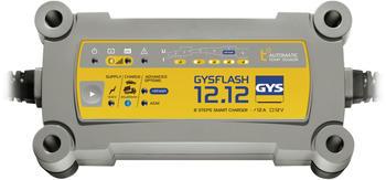 GYS GYSFLASH 12.12 (029392)