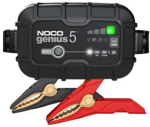 Noco Genius Genius 5 (046221190267)