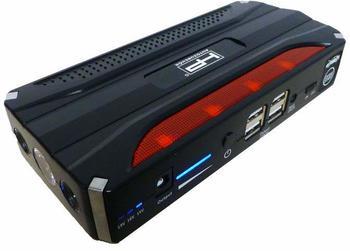 HP-Autozubehör 20893