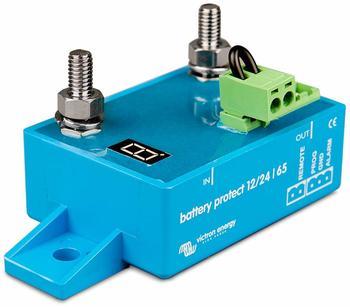 Victron BatteryProtect BP-65 12/24V (BPR000065400)