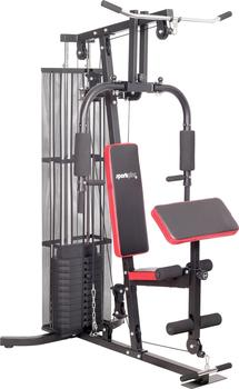 sportplus-home-gym-sp-hg-010
