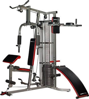 sportplus-home-gym-sp-hg-015