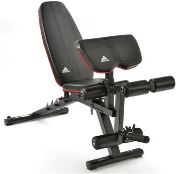 adidas-utility-bench-inkl-curlpult-und-beincurler