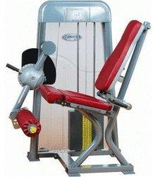 ERGO FIT Leg Extension 4000