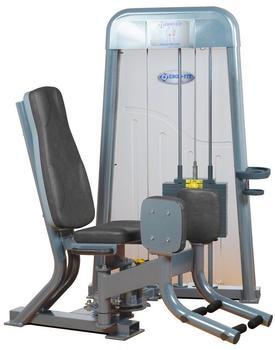 ERGO-FIT Shoulder Press 4000