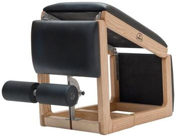 WaterRower TriaTrainer