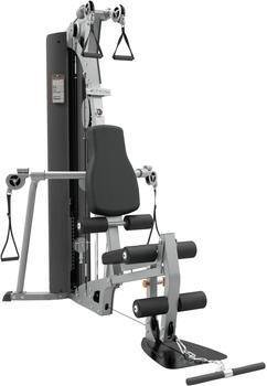 Life Fitness Kraftstation G3