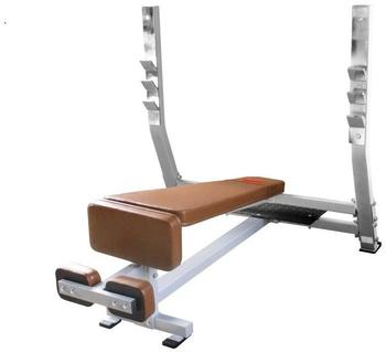 strength-by-u-n-o-fitness-str1300