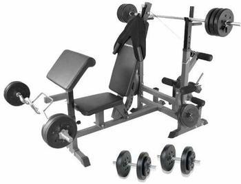 scsports-profi-trainingsbank-inkl-100-kg-gewichte-set