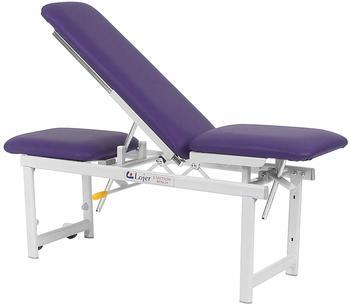 lojer-trainingsbank-violett-3-tlg
