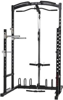 Marcy Fitness Multipresse Cage