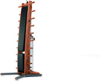 nohrd-weight-workx-club-sport